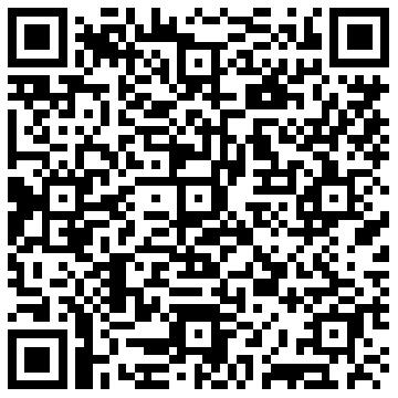 2020051914342752831o4t8n5.png
