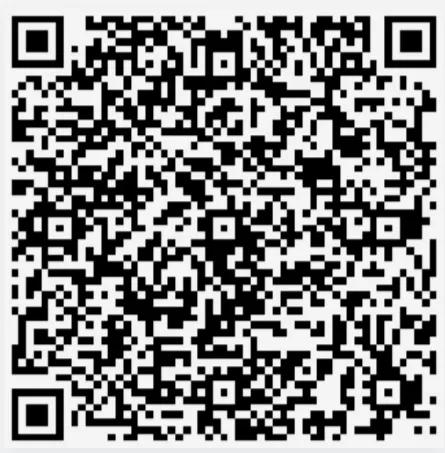 20200522094253136657unsnh.jpg