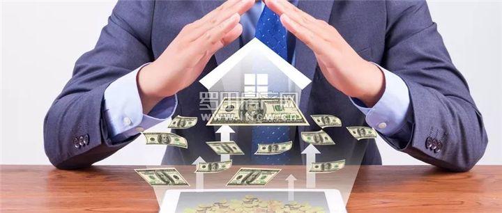 2020年建议买房吗?看完你就知道了~