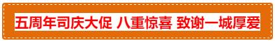 /lpfile/2020/06/01/2020060108432984840relynm.jpg
