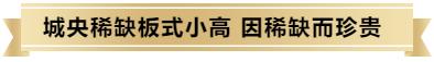 /lpfile/2020/06/01/2020060108534645243z5prok.jpg