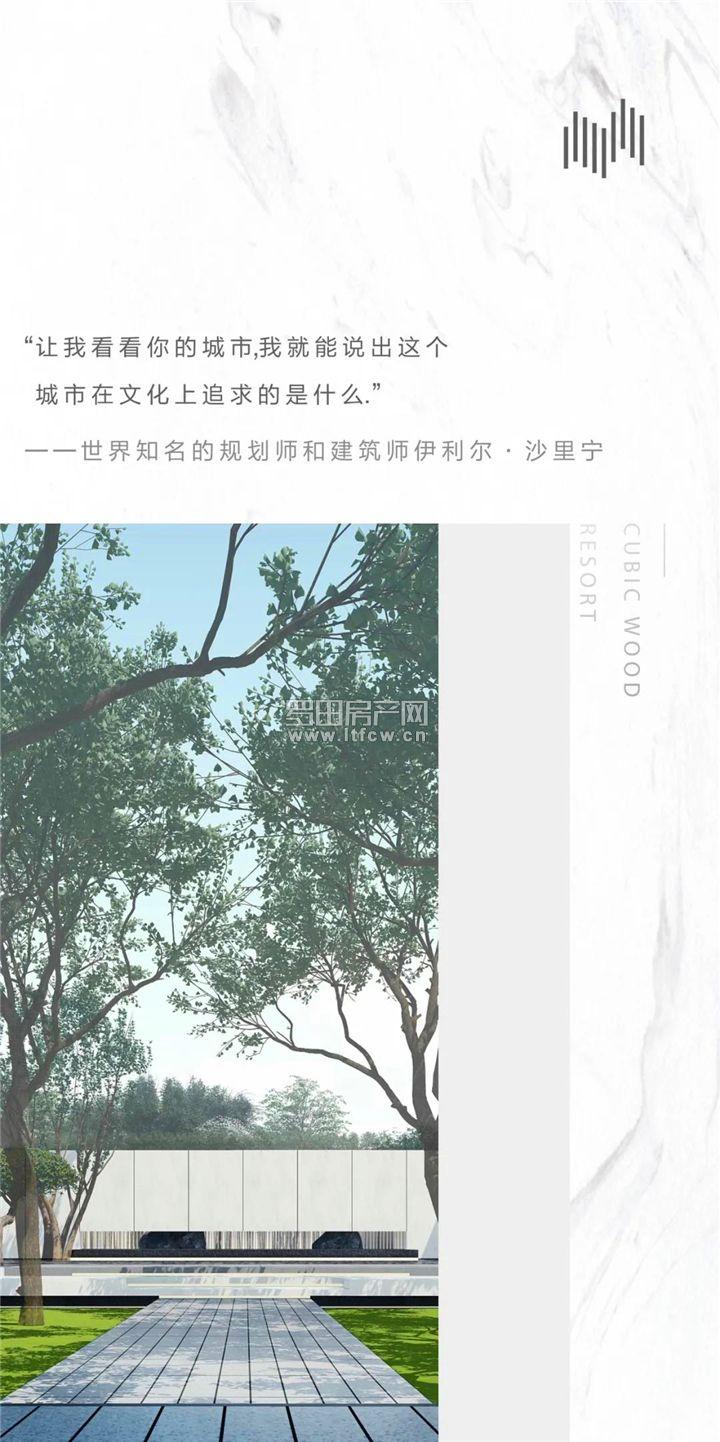 微信图片_20200604161542.jpg
