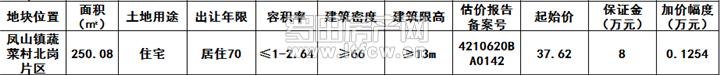微信截图_20200622201256.png