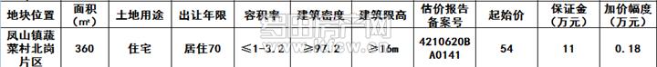 微信截图_20200622201239.png