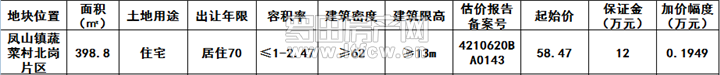 微信截图_20200622201226.png