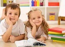 """万景·楚园 如何让自家的孩子成为""""别人家的孩子""""?"""