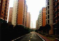 中港华都  风景无处不在 幸福就在身边