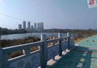 多图连放带你看浠水新城——月湖公园