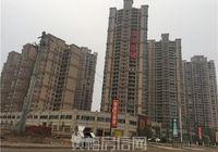 春節回家置業就來濱河壹號,簡約而不簡單的現代家庭選擇