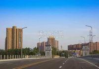 县委书记督办浠水北城新区:不仅要建,还要建好!