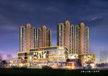 新八·世紀華城