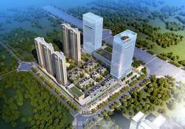 天禧未来城(公寓)