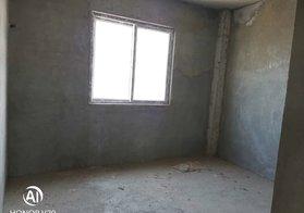 梅家塘小区电梯房出售 35万买城南边套电梯大三房