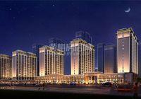 泰信·凤凰城丨优质城市人居,让你告别选择困难