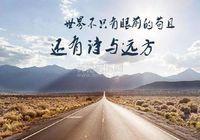 盛世华城·江汉金街   铺展美好前程,无惧生活暴击