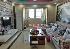 东方名居精装3室2厅2卫证满2年低价出售