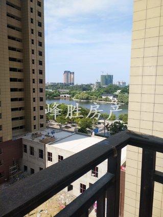 泰和廣場 毛坯新房,121平3室2廳2衛,僅售55萬,攤4500多一平