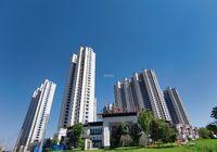 九坤·新城首府工程進度 | 仲夏六月 家音如期而至