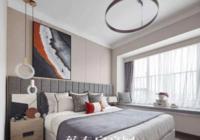 嘉华智慧城三室两厅户型解析 | 一所读懂你人生的房子!