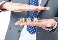 买新房和二手房的4大区别!