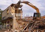 这六类房屋在拆迁时要给予公平补偿。