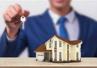 3月全国楼市成交量整体平稳:限购限贷城市不断扩围