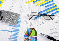 2020年1-12月武穴市房地产市场运行情况