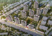 東泰華城地段至上|城市發展未來唯地段不可復制