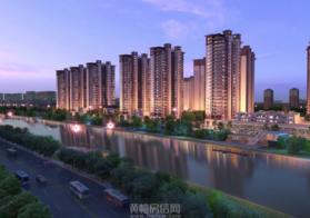 晉梅九坤·學府城