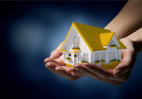 新规,下月正式实施,事关武穴所有人的房屋产权!