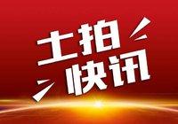 蘄春縣自然資源和規劃局國有土地使用權拍賣出讓公告