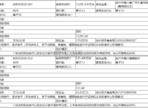 武穴市国有土地使用权拍卖出让公告(武土挂字[2020]006号)